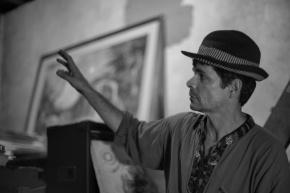 Retratos, por Bruno Graziano[3]