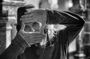 Retratos, por Bruno Graziano[2]